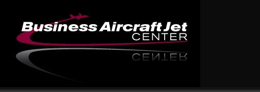 Pilot Aviation Language Codes Phonetic Alphabet Businessaircraftcenter Com
