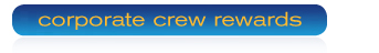 Corporate Crew Rewards Private flights, Danbury Municipal Airport, CT