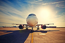 FAA's Compliance Philosophy Improving Safety