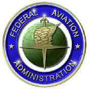 Latest FAA News and Announcements, January 2015