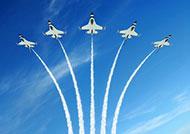Summer 2014 Northeast Aviation Event Calendar