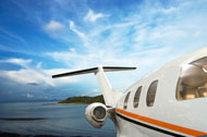 What's Up in Aviation News