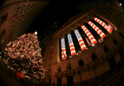 New York Tri-State Area Holiday Event Calendar