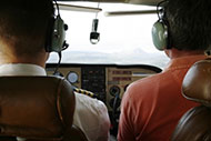 The Co-Pilots Help Guide, September 2014