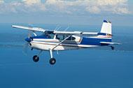 FAA News and Regulation Update