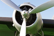 Choosing the Right Mechanic for your Aircraft