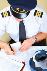 The New FAA Rule: Facing Pilot Fatigue
