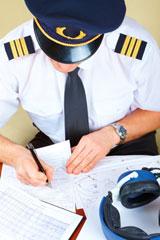 The New FAA Rule: Facing Pilot Fatigue