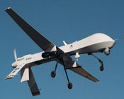 Are Unmanned Aerial Vehicles a Threat to Small Aircraft Pilots?