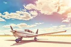 Get Ready for Spring: Aircraft Maintenance Checklist