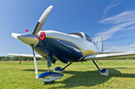 Prepping Your Plane for Spring Flying