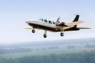 FAA Summer Flying Safety Review
