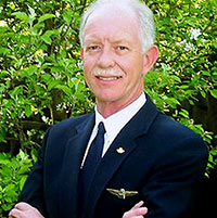 """Sullenberger on Safety: Revisiting the """"Miracle on the Hudson"""""""